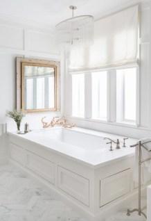 Fabulous Architecture Bathroom Home Decor Ideas27