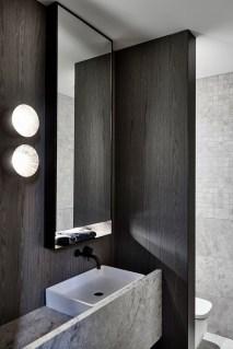 Fabulous Architecture Bathroom Home Decor Ideas28