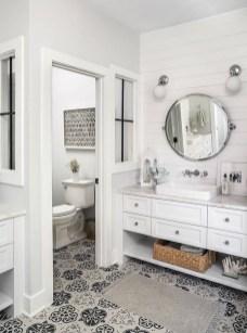 Fabulous Architecture Bathroom Home Decor Ideas36
