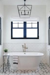 Fabulous Architecture Bathroom Home Decor Ideas38