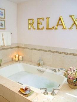 Fancy Spa Like Bathroom Ideas Home02