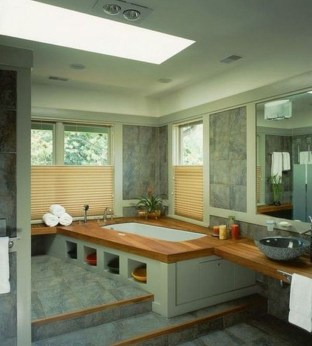 Fancy Spa Like Bathroom Ideas Home03