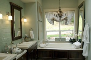 Fancy Spa Like Bathroom Ideas Home20