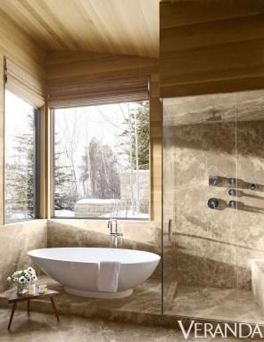 Fancy Spa Like Bathroom Ideas Home25