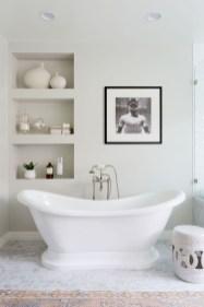 Fancy Spa Like Bathroom Ideas Home31