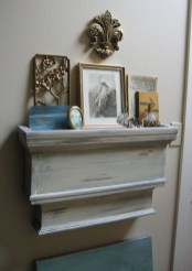 Gorgeous Diy Project Pottery Barn Ideas21