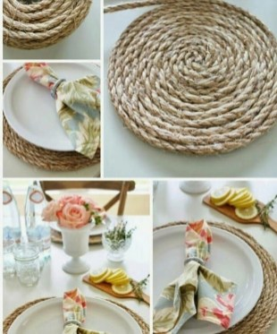 Gorgeous Diy Project Pottery Barn Ideas22