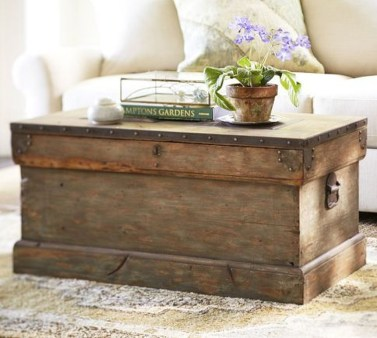 Gorgeous Diy Project Pottery Barn Ideas32