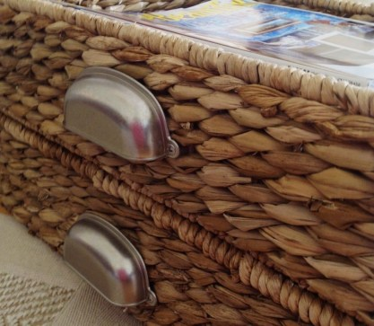 Gorgeous Diy Project Pottery Barn Ideas38