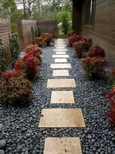 Impressive Front Yard Landscaping Garden Designs Ideas02