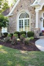 Impressive Front Yard Landscaping Garden Designs Ideas41