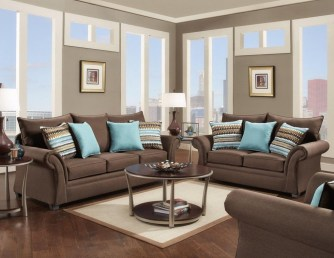 Inspiring Living Room Color Schemes Ideas Will Make Space Beautiful29