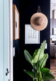 Lovely Color Interior Design Ideas21