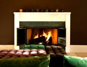 Lovely Fall Emerald Home Decoration Ideas03