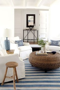 Perfect Coastal Living Room Ideas05