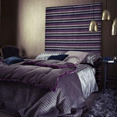 Perfect Winter Bedroom Decoration Ideas08