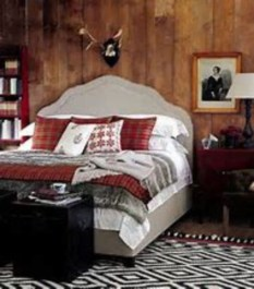Perfect Winter Bedroom Decoration Ideas15