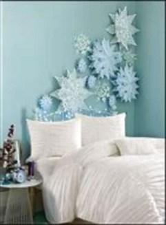Perfect Winter Bedroom Decoration Ideas21