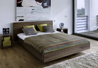 Popular Diy Bed Frame Projects Ideas To Inspire02