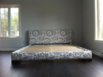 Popular Diy Bed Frame Projects Ideas To Inspire04