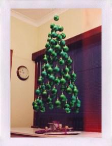 Amazing Diy Christmas Tree Ideas23