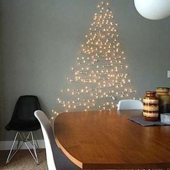 Amazing Diy Christmas Tree Ideas31