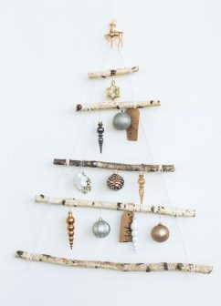 Amazing Diy Christmas Tree Ideas32