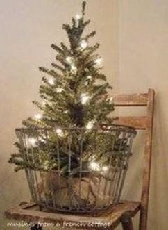 Amazing Farmhouse Christmas Decor33