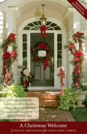 Amazing Outdoor Christmas Ideas For Porch Décor29