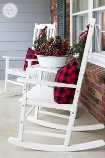 Awesome Farmhouse Christmas Ideas20