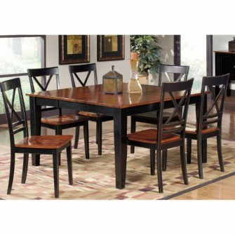 Comfy Diy Dining Table Ideas09
