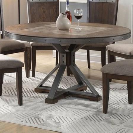 Comfy Diy Dining Table Ideas30