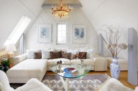 Cozy Scandinavian Kids Rooms Designs Ideas42