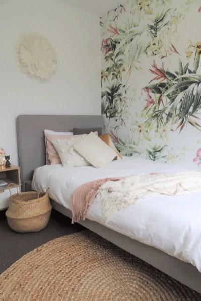 Cozy Scandinavian Kids Rooms Designs Ideas50