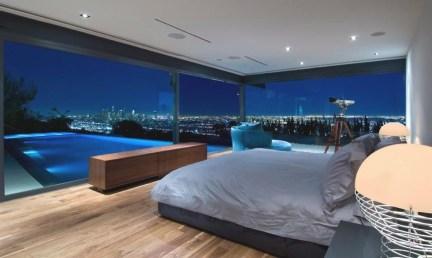 Easy Modern Bedroom Design Ideas For Amazing Home02