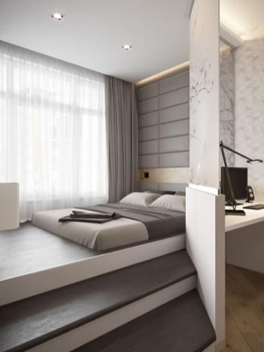 Easy Modern Bedroom Design Ideas For Amazing Home09