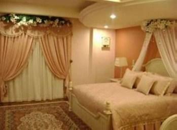 Easy Modern Bedroom Design Ideas For Amazing Home10