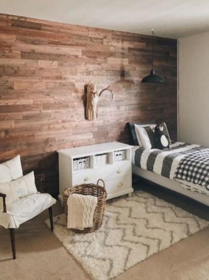 Easy Modern Bedroom Design Ideas For Amazing Home12