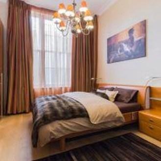 Easy Modern Bedroom Design Ideas For Amazing Home13