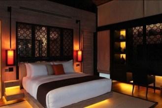 Easy Modern Bedroom Design Ideas For Amazing Home14