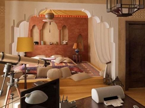 Easy Modern Bedroom Design Ideas For Amazing Home23