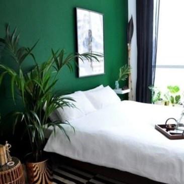 Easy Modern Bedroom Design Ideas For Amazing Home24