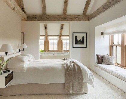 Easy Modern Bedroom Design Ideas For Amazing Home31