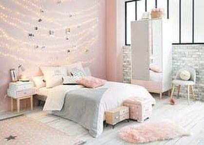 Easy Modern Bedroom Design Ideas For Amazing Home32