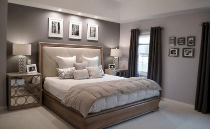 Easy Modern Bedroom Design Ideas For Amazing Home33