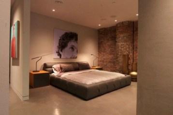 Easy Modern Bedroom Design Ideas For Amazing Home35