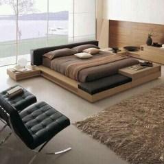 Easy Modern Bedroom Design Ideas For Amazing Home37