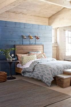 Easy Modern Bedroom Design Ideas For Amazing Home39