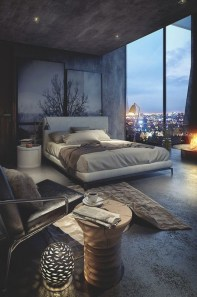Easy Modern Bedroom Design Ideas For Amazing Home44