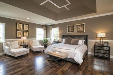 Pretty Master Bedroom Ideas For Wonderful Home17